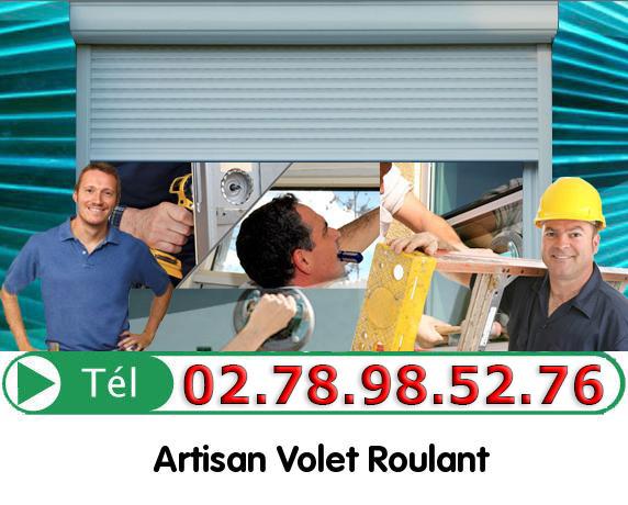 Reparateur Volet Roulant Fecamp
